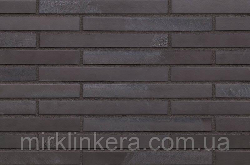 Клинкерная плитка King Klinker LF05 Black heart