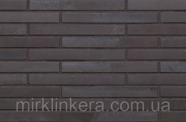 Клинкерная плитка King Klinker LF05 Black heart, фото 2