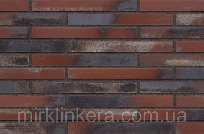 Клінкерна плитка King Klinker The Secret Garden, фото 2