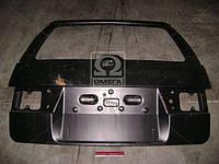Дверь ВАЗ 2111 задка (АвтоВАЗ). 21110-630002000