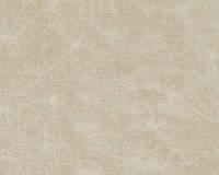 Мебельная ткань искусственная замша TEXAS 01 (Производитель Bibtex)