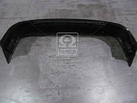Бампер ВАЗ 2110-2112 передний (Россия). 2111-2803012-41