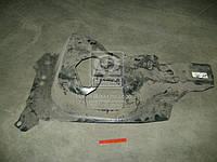 Брызговик крыла ВАЗ 2110 переднего правый (АвтоВАЗ). 21100-840326451