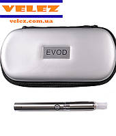 Электронная сигарета EVOD ЕС-010 MT 1100mA серебро