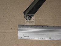 Окантовка окна ветрового ВАЗ 1118 КАЛИНА (БРТ). 1118-5206062Р