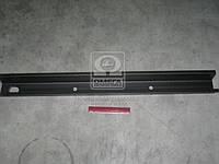 Лонжерон передний левый (АвтоВАЗ). 21210-510130200