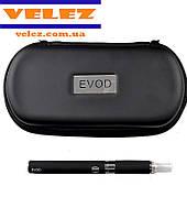 Электронная сигарета EVOD ЕС-010 MT 1100mA черная