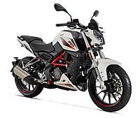 Мотоцикл BENELLI TNT251S