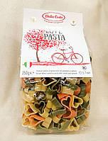 Dalla Costa Love pastaМакарони сердечка 250 gramm