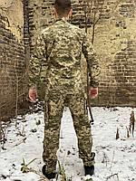 """Костюм ВСУ """"Украинский пиксель"""", фото 2"""