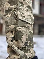 """Костюм ВСУ """"Украинский пиксель"""", фото 9"""