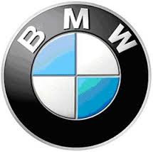 Клипсы для BMW