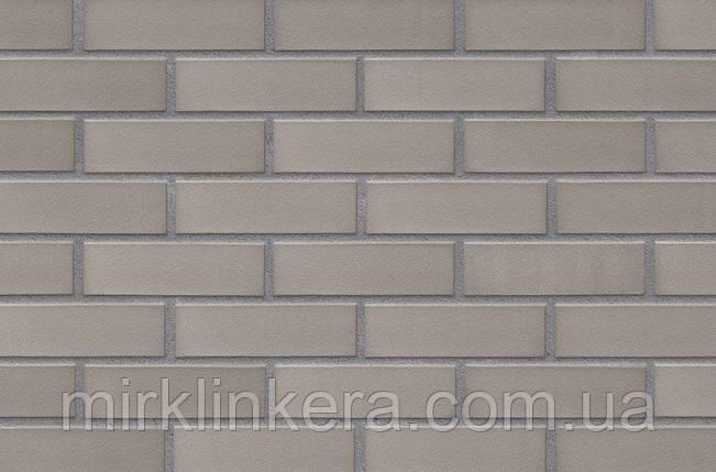 Клинкерная плитка KIing Klinker Ice power (22), фото 2