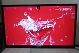 "Большой Лед телевизор 46"" BRAVIS LED-46D19 FullHD, фото 3"