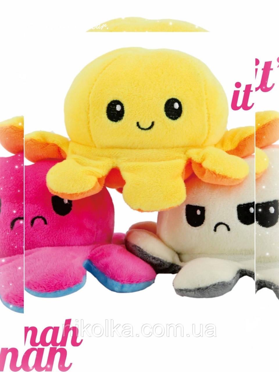 Двухсторонняя игрушка для детей оптом, арт. viva z
