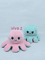 Двухсторонняя игрушка для детей оптом, арт. viva z, фото 2