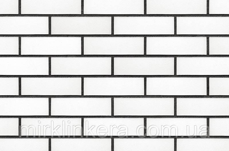 Клинкерная плитка King Klinker Just White (29)
