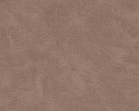 Меблева тканина штучна замша POLO 6 ASH (Виробник Bibtex)