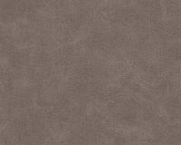 Мебельная ткань искусственная замша TEXAS 05 (Производитель Bibtex)