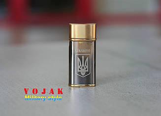 "Зажигалка газовая ""Україна"""