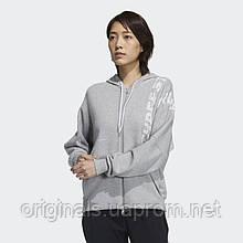 Женская толстовка Adidas Word GM0694 2021