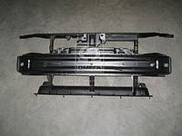 Рамка радиатора (под крюк нового образца) ВАЗ 2110-2112, 2170-2172 (АвтоВАЗ). 21100-840105077