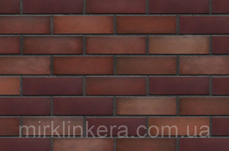 Клинкерная плитка King Klinker Crimson tide (35)