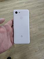 Смартфон Google Pixel 3 128GB, фото 1