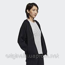Женская толстовка Adidas Word GM0695 2021, фото 3