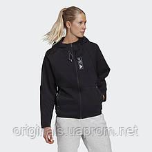 Женская толстовка Adidas Sportswear GL9516 2021