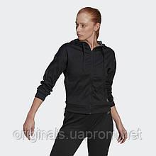 Женская толстовка adidas Sportswear GL0350 2021