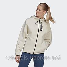 Женская толстовка Adidas Sportswear GL9517 2021