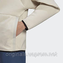 Женская толстовка Adidas Sportswear GL9517 2021, фото 2