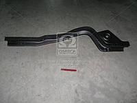 Лонжерон передний правый ВАЗ 2110, 2111, 2112 (АвтоВАЗ). 21100-840328060