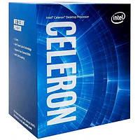 Процесор Intel Celeron G5905 (BX80701G5905) s1200 Box