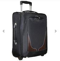 Дорожные сумки и чемоды. в Украине. Сравнить цены и поставщиков ... 9e30afa79b8