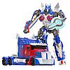 "Трансформер ""Optimus Prime"", H6002-1"