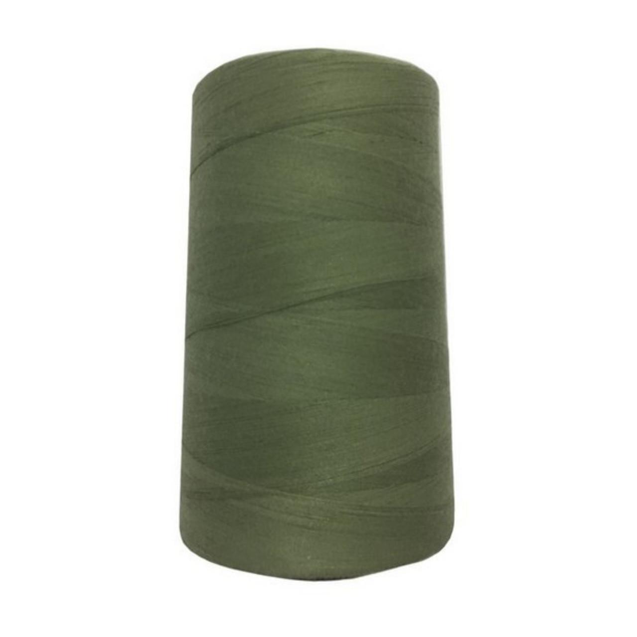 Нитки швейні 40/2 NITEX