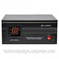 Стабилизатор напряжения Luxeon LDR-1000 (KL00048)