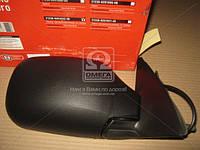 Зеркало боковое правое с электроприводом обогрев. ВАЗ 21230 (ОАТ-ДААЗ). 21230-820102040