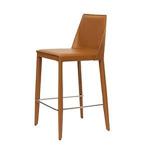 Полубарный стул MARCO Concepto