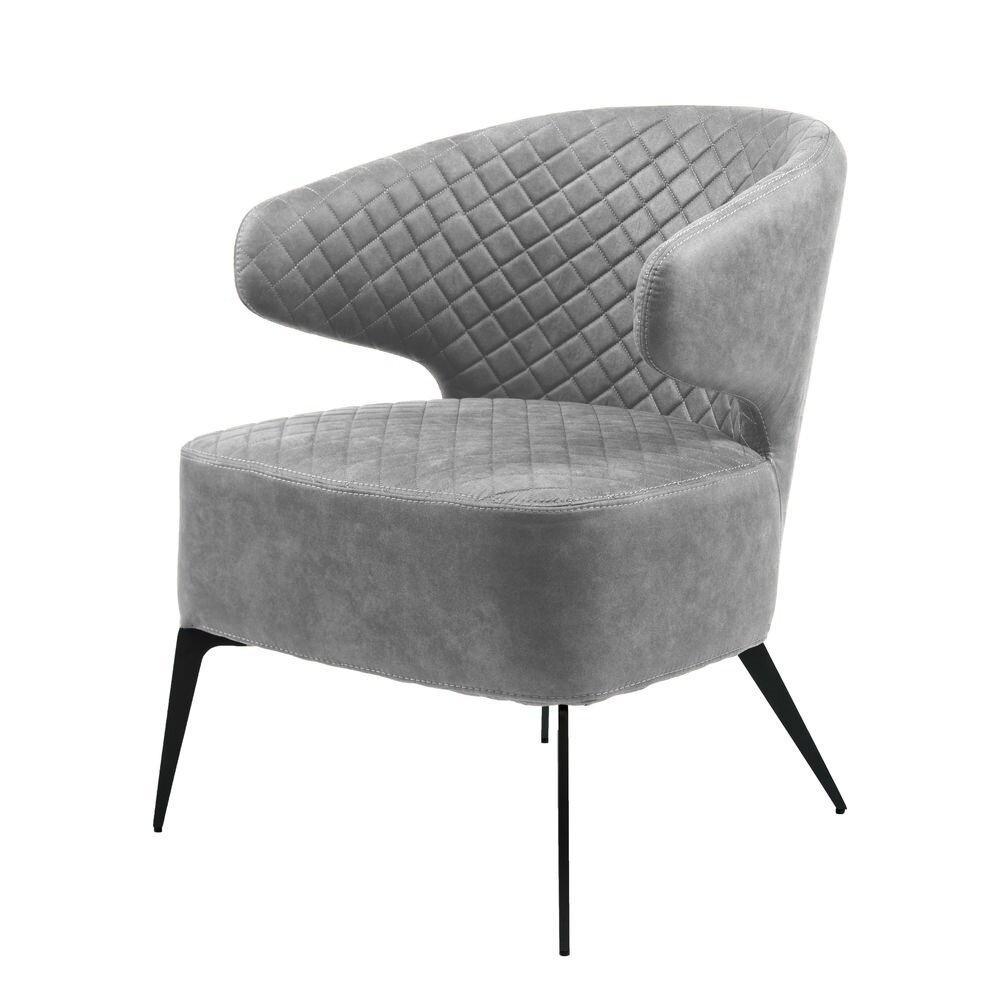 Кресло-лаунж KEEN
