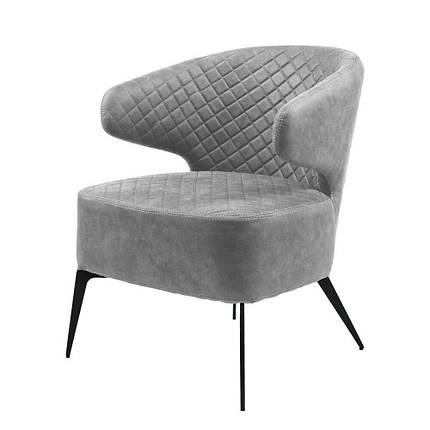 Кресло-лаунж KEEN, фото 2
