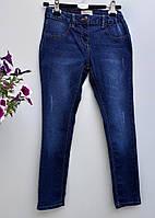 Підросткові джинсі скінни Alive розмір 152 (л-15 )