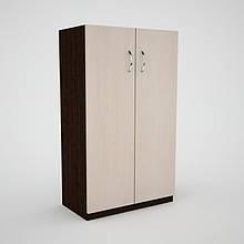 Офисный Шкаф FLASHNIKA Эко - 64