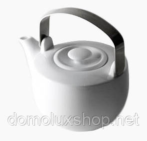 DPL Plus Чайник 1,1 л (000907)