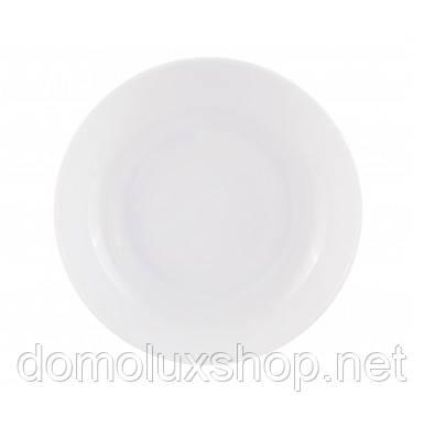 DPL Plus Тарелка суповая 195 мм (020969)