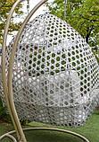 Підвісне крісло кокон Дабл Нью Преміум, фото 2