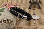 Браслет мужской кожаный., фото 4