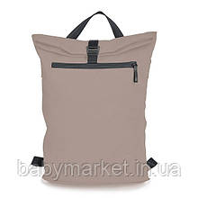 Рюкзак Anex l/type LB/AC 06 (flash)